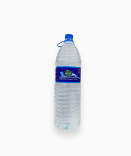 2l-water
