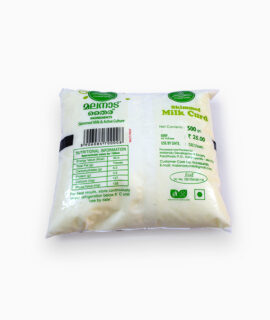 milkcurd-back500gm